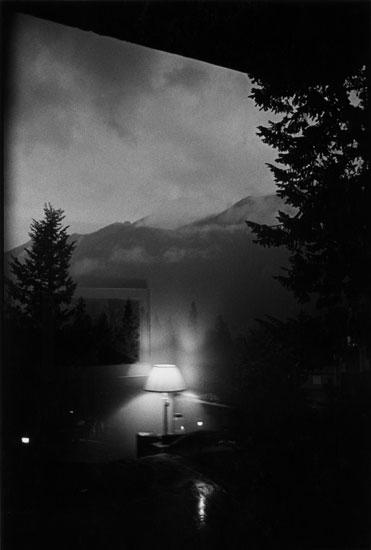 04_Nocturne_Banff93