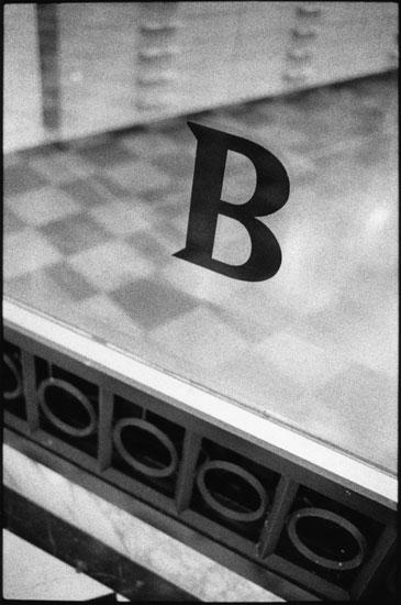 11c_B_B