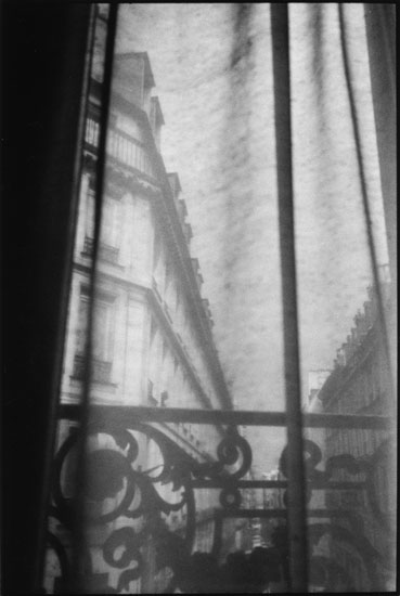 13_Suite_Paris91