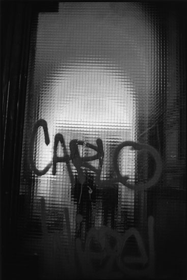 19a_Carlo_B