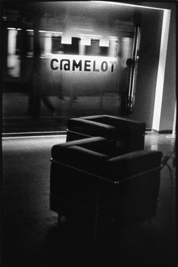 23_Camelot_B