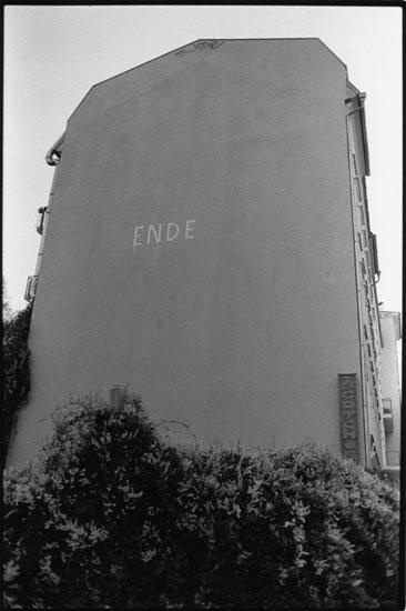 58a_Ende_B