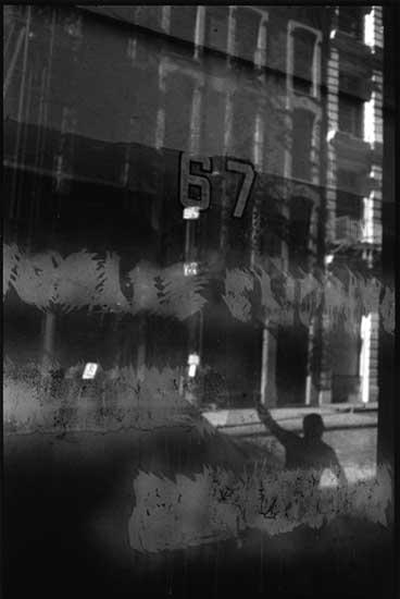 67_NYC07R