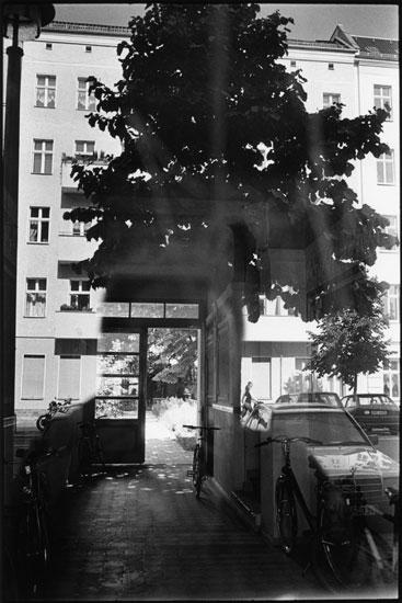 Car1.37_EntrArbre_Berlin00