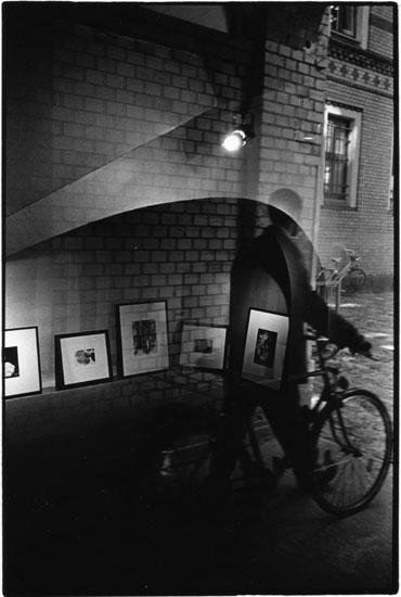 Cycle_B