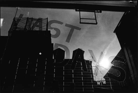 LastDays_NYC07R