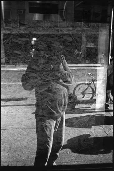 Self2_NYC07R