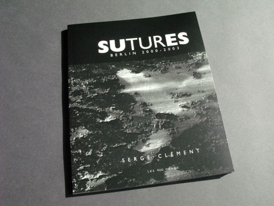 Sutures_cov