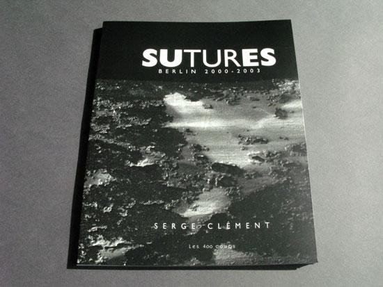 Sutures_cov2