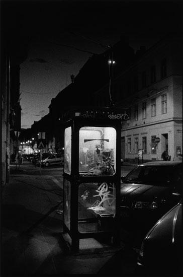000020_Budapest2004