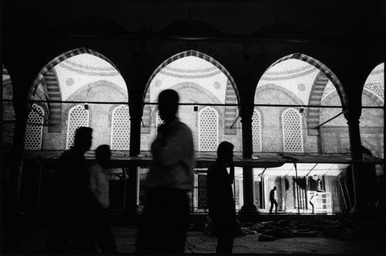 000028_Istanbul2004