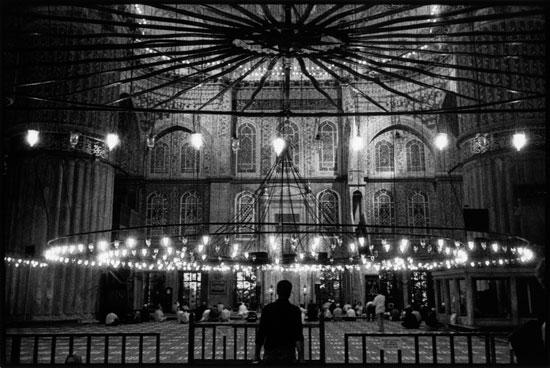 000029_Istanbul2004