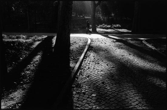 000031_Istanbul2004