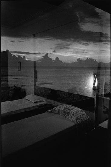 000040_Mumbai2004_ChambreBa