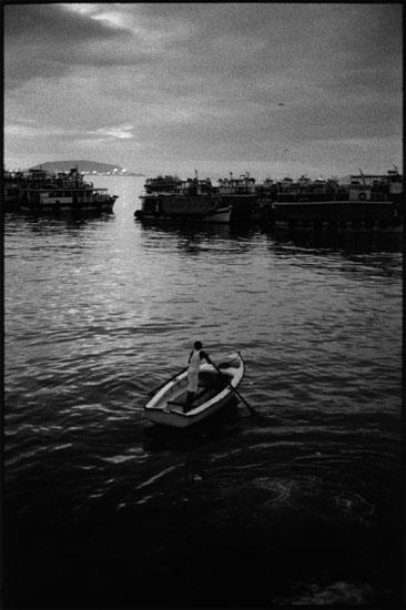 000042_Mumbai2004_Chaloupe