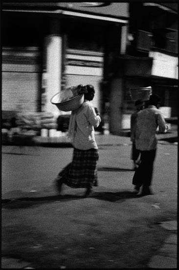 000043_Mumbai2004