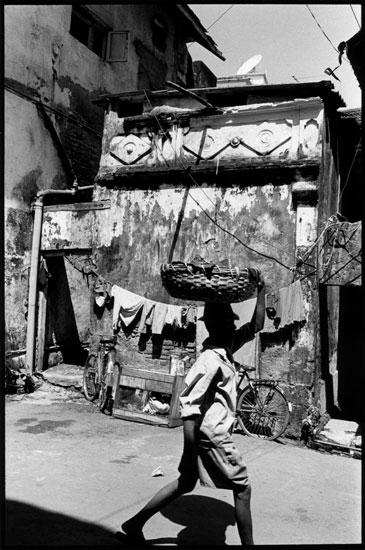 000051_Mumbai2004