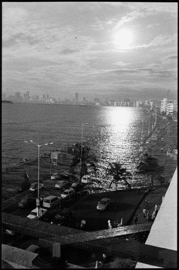000053_Mumbai2004