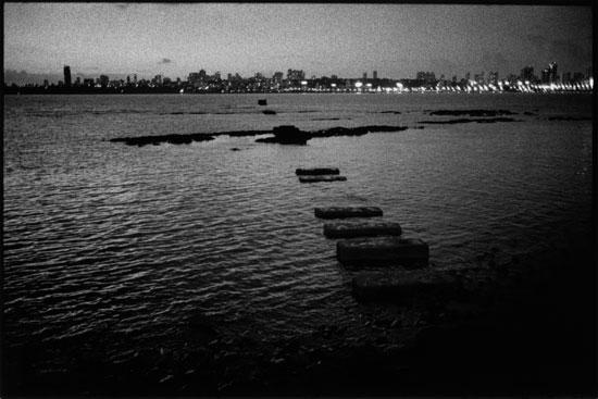 000061_Mumbai2004