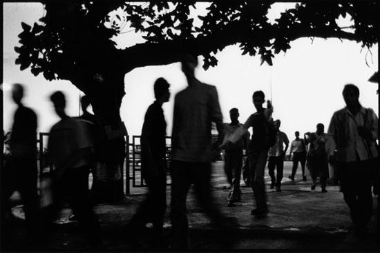 000063_Mumbai2004