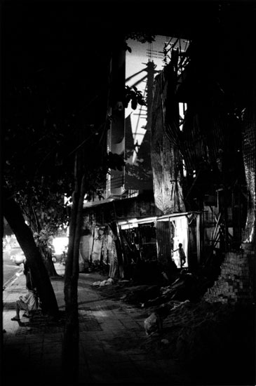 000072_Bangkok2004