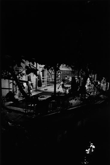 000076_Bangkok2004