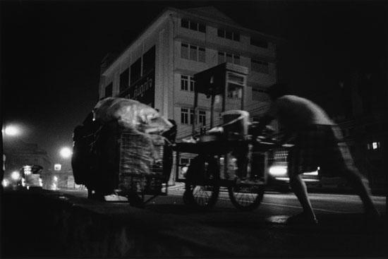 000081_Bangkok2004