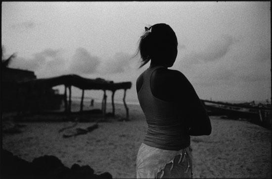010_Dakar2004_Aminata
