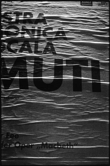 10_Muti_Vien02