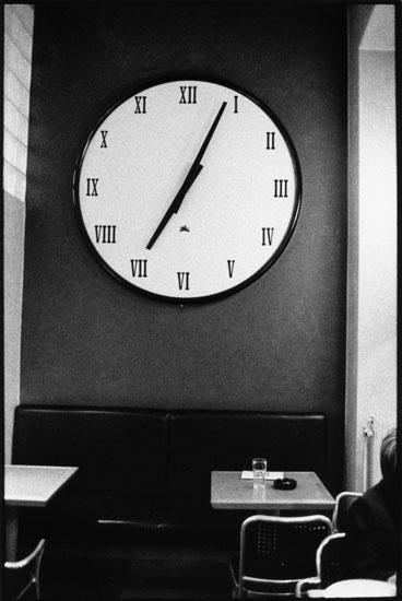 21_Horloge_Vien02