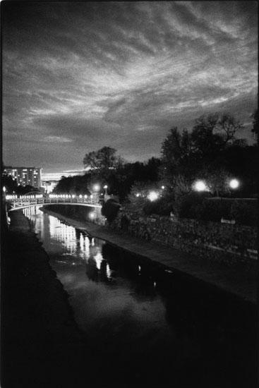 23_Canal_Vien02