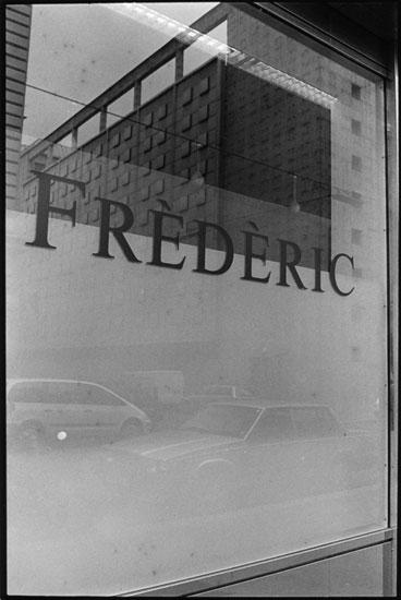 58_Frederic_Vien02