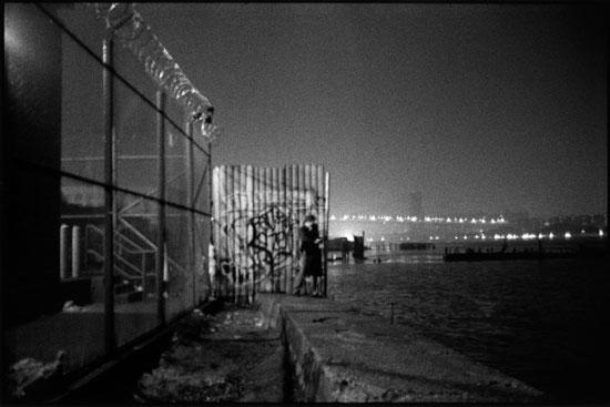 Brooklyn2004_07