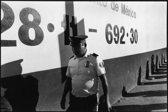 CF_CP13_Oaxaca88