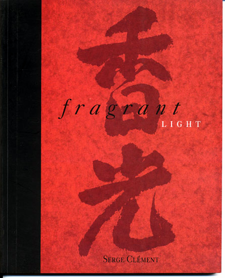 Cover_FragrantLight