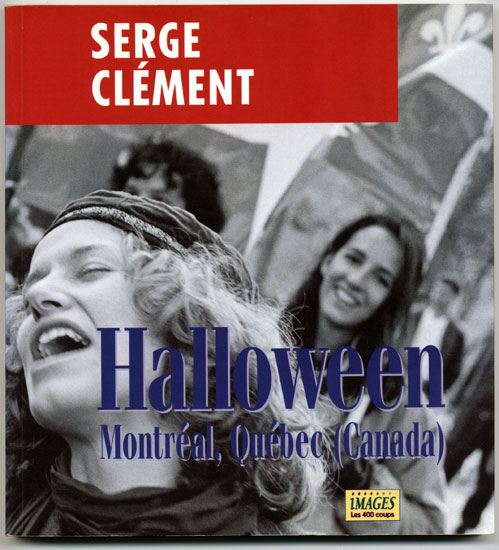 Cover_Halloween