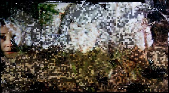SC_003-_MG_7947-Modifier