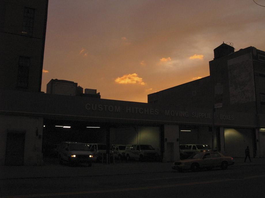 Garage_Nuit
