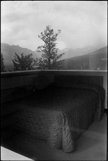 32_Chambre_Banff93