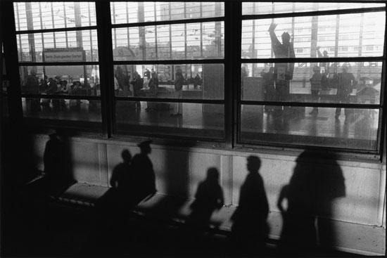 72_Station_B