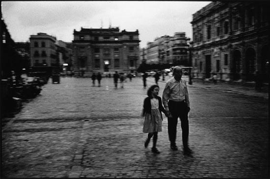 Generation_Seville97_72