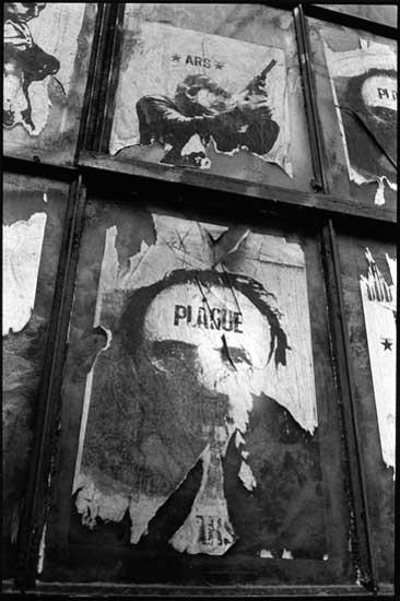 Plague_NYC07R