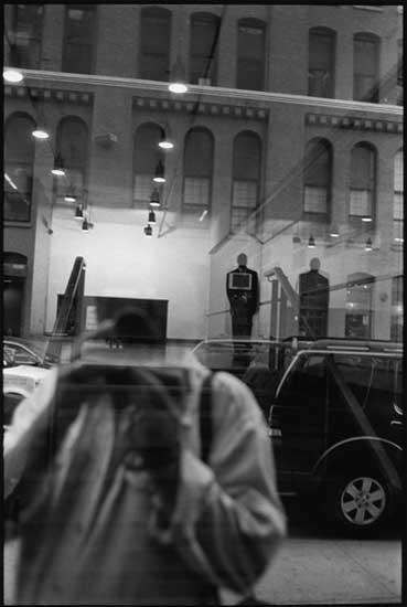 Self1_NYC07R