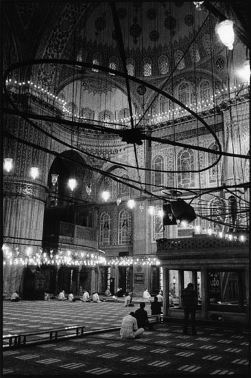000032_Istanbul2004_MosqueI