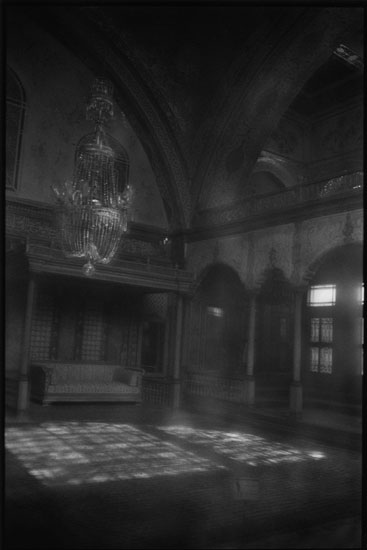 000034_Istanbul2004_Chambre