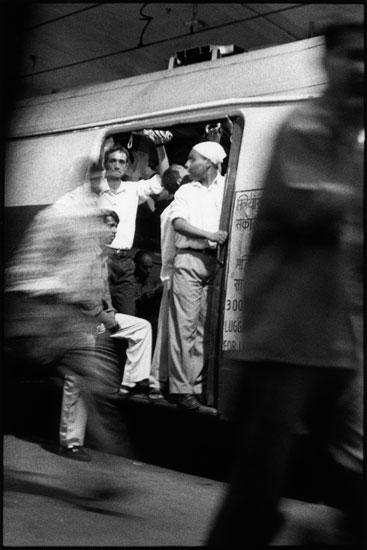 000056_Mumbai2004