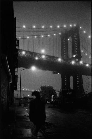 Brooklyn2004_01