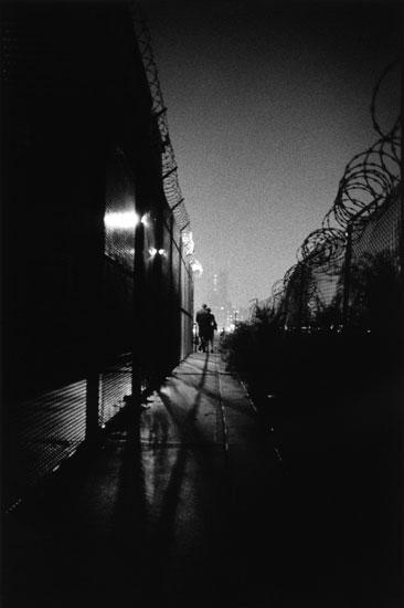 Brooklyn2004_02