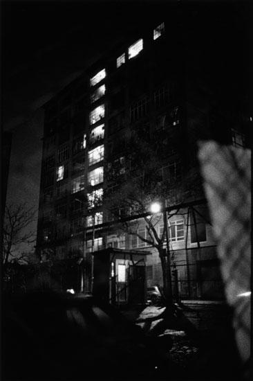 Brooklyn2004_05