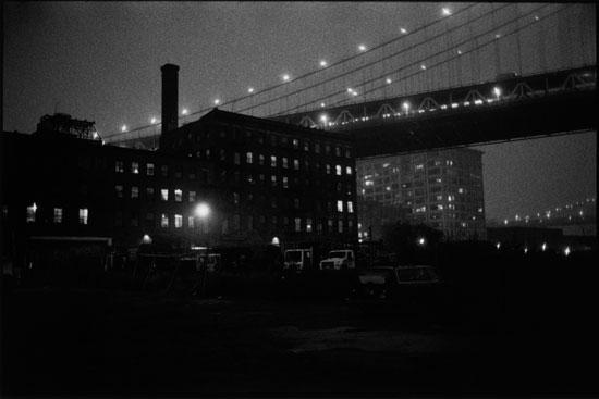 Brooklyn2004_06